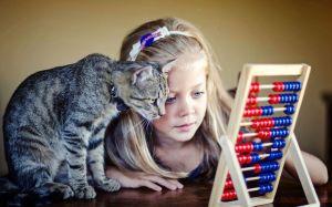 bambini-che-giocano-con-gatti-fotografia-25